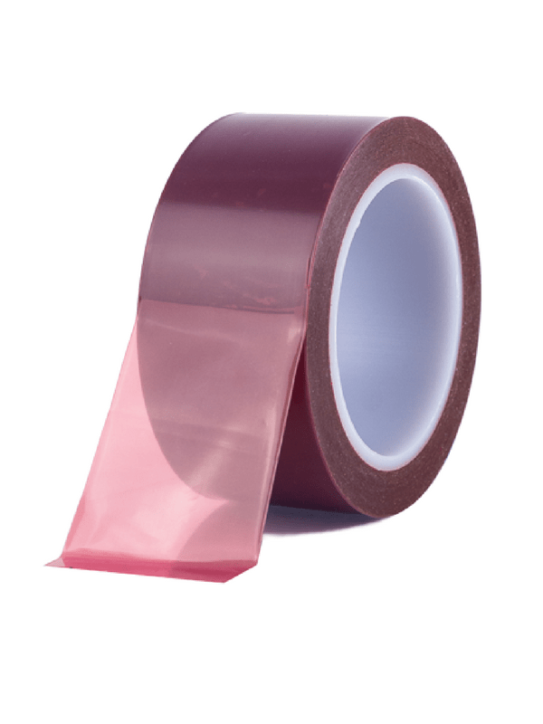 Mil ptfe tape co extrude elite