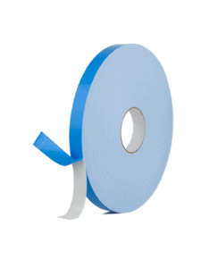 Foam Tapes - Single-Sided & Double-Sided - Elite Tape